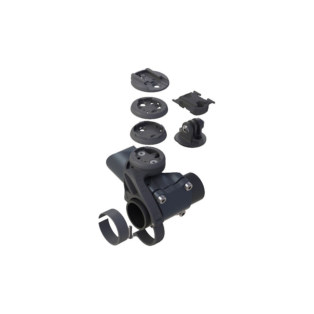 tate-labs-bar-fly-sli-d-mount-go-pro-mtb