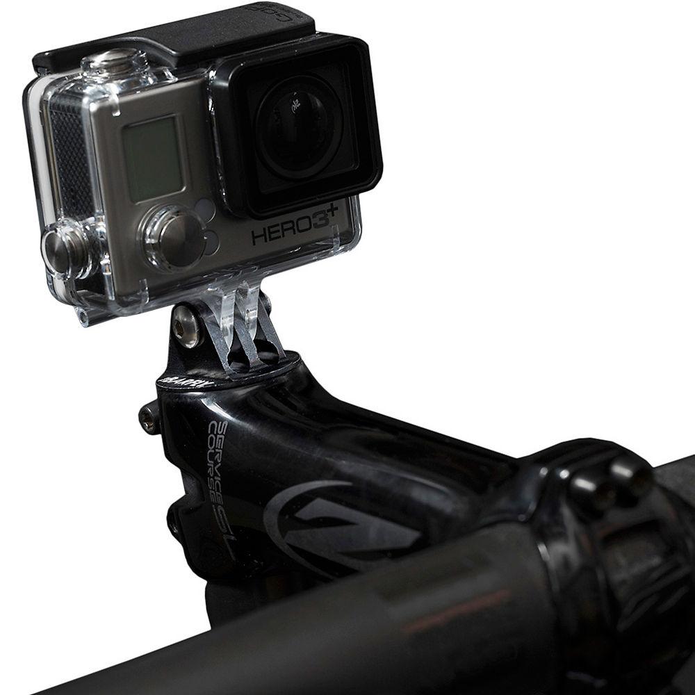 tate-labs-go-pro-stem-cap-mount