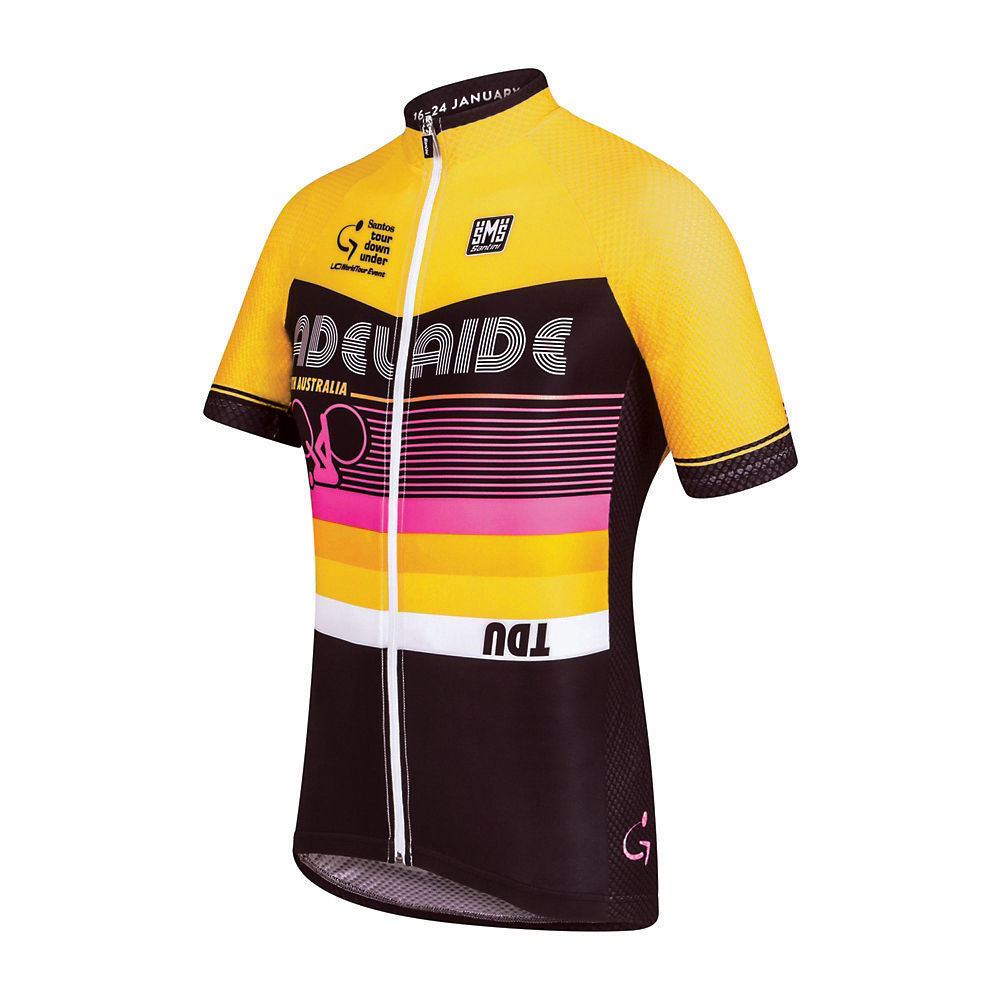 santini-tdu-adelaide-jersey-2016