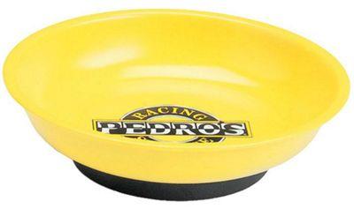 Plateau de pièces magnétique Pedros