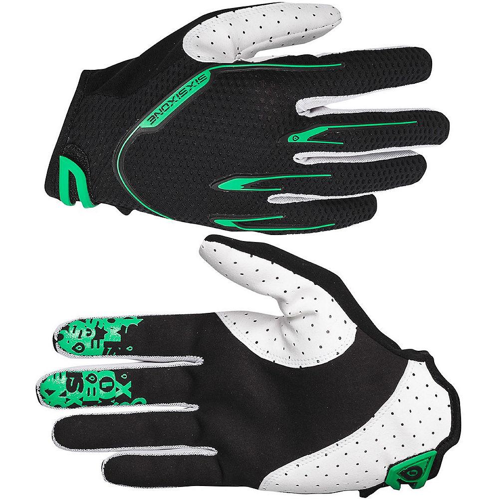 661-recon-gloves-2017