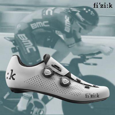 Chaussures route Fizik R1B SPD-SL