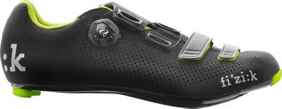 Chaussures Fizik R4B 2016