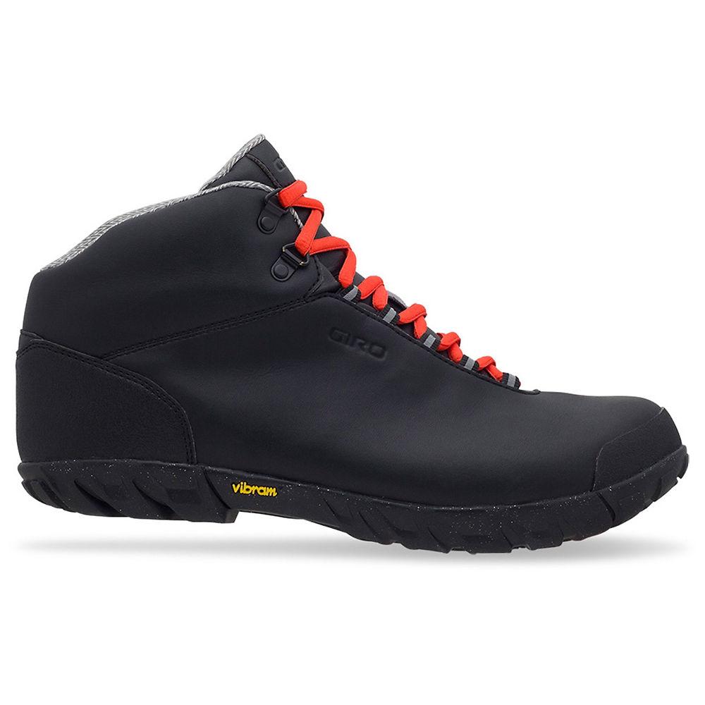 giro-alpineduro-mtb-spd-shoes-2017