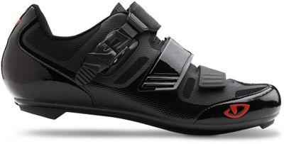 Chaussures Giro Apeckx II 2018