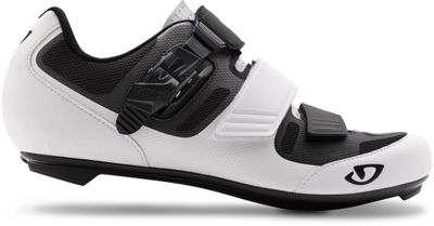 Chaussures Giro Apeckx II 2017