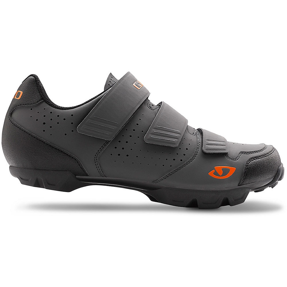 giro-carbide-r-mtb-spd-shoes-2016