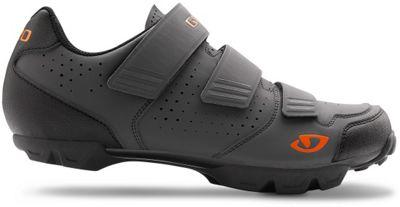Chaussures Giro Carbide R 2016