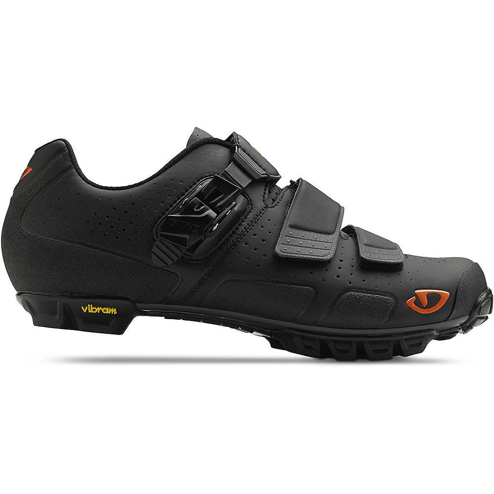 Buy Giro Mtb Shoes