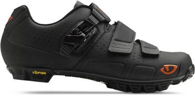 Chaussures VTT Giro Code VR70 SPD 2017