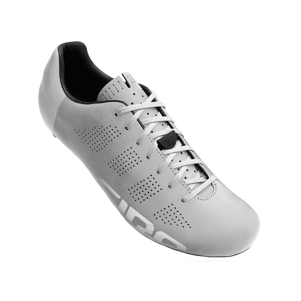 giro-empire-acc-road-shoes-2017