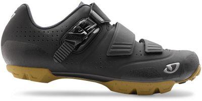 Chaussures VTT Giro Privateer R SPD
