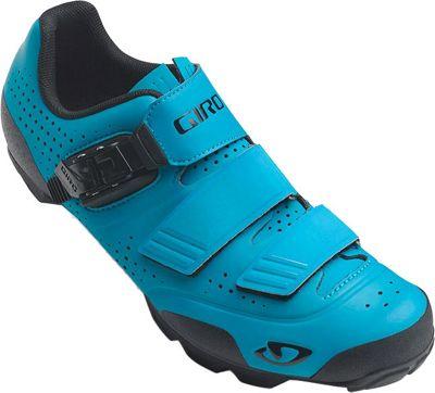 Chaussures VTT Giro Privateer R SPD 2018