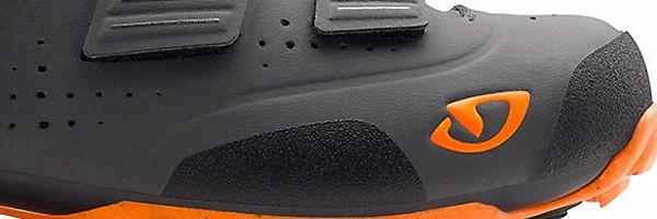 Privateer Giro Mtb Shoes Spd R 1Tc5KJul3F