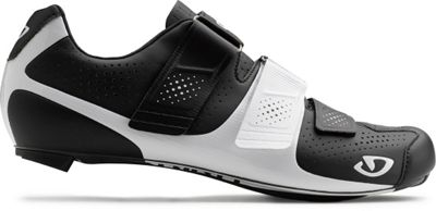 Chaussures Giro Prolight SLX II 2016