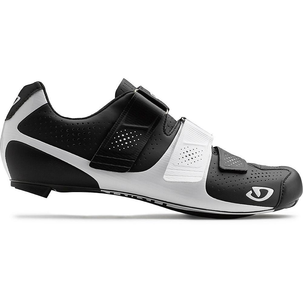 giro-prolight-slx-ii-road-shoes-2016