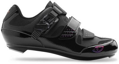 Chaussures Giro Solara II 2016