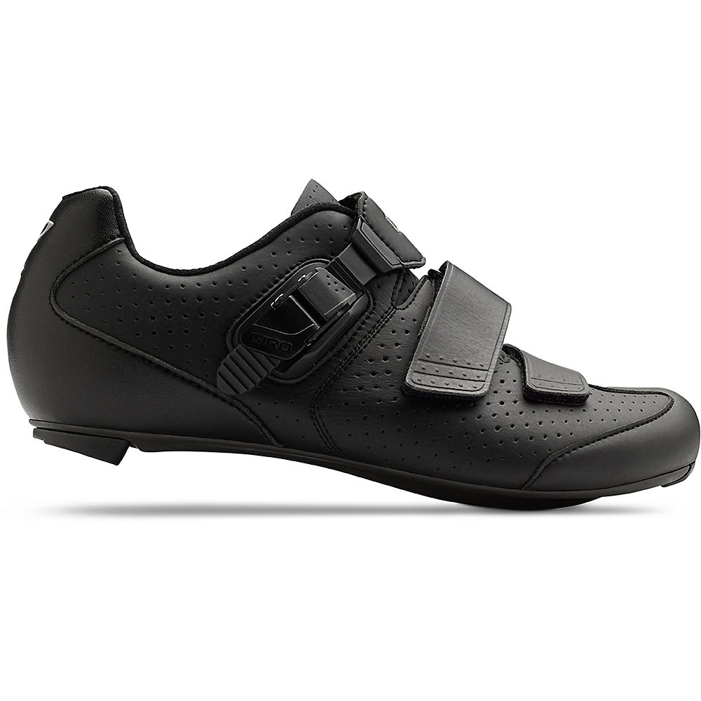 giro-trans-e70-spd-sl-road-shoes-2017