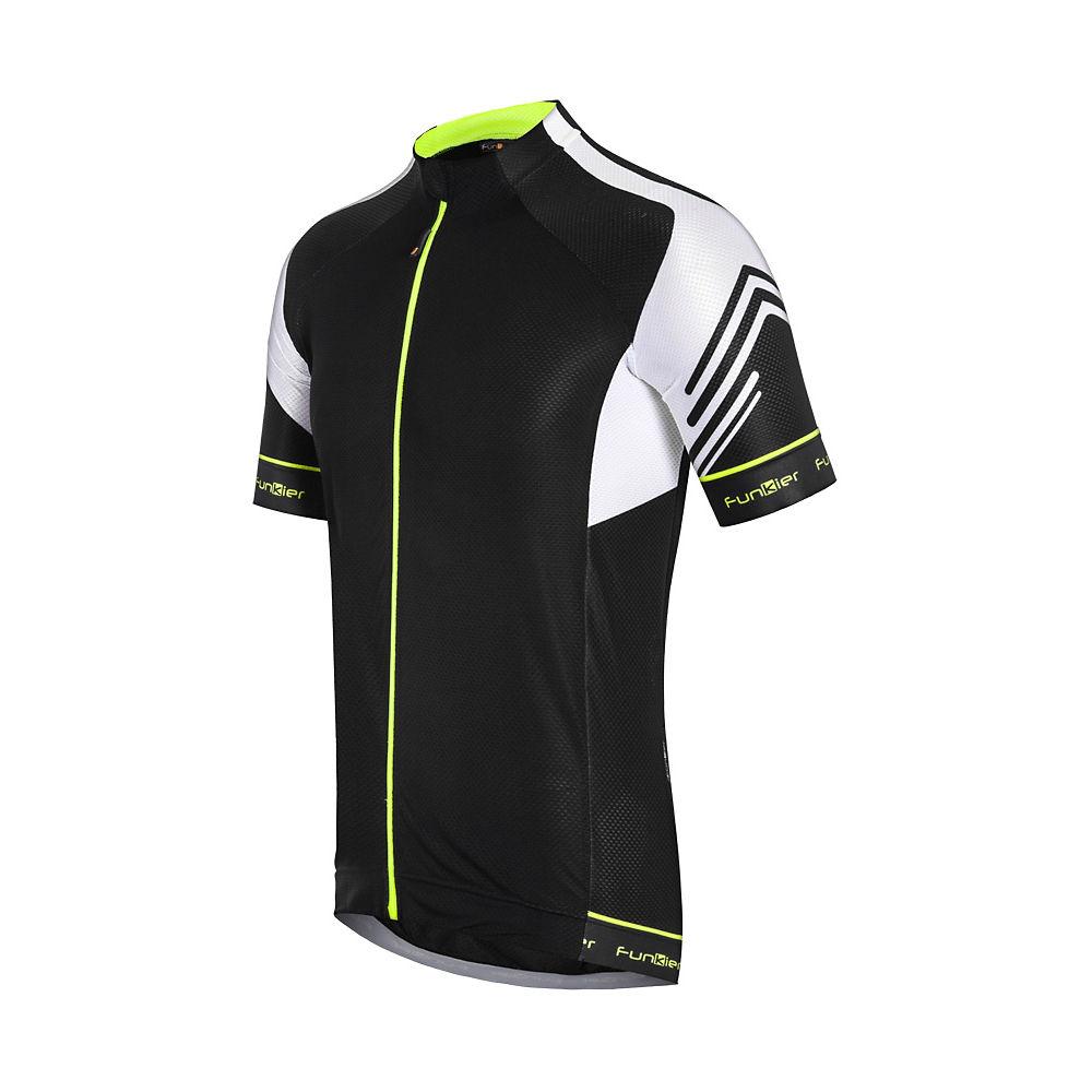 funkier-elite-hueza-racer-jersey-2017