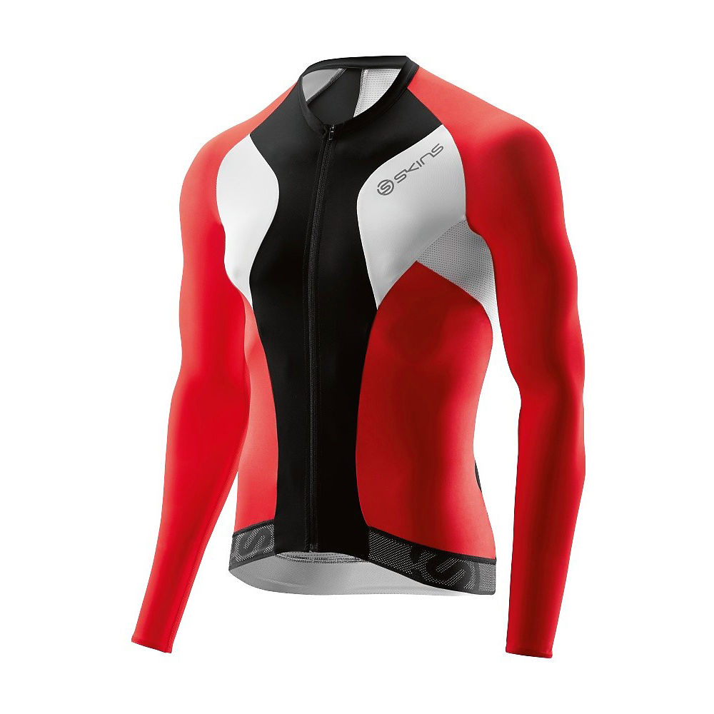 skins-cycle-tremola-due-long-sleeve-jersey-aw16