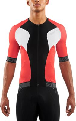 Maillot Skins Cycle Tremola Due AW16