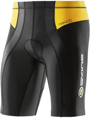 Short Skins TRI400 SS17