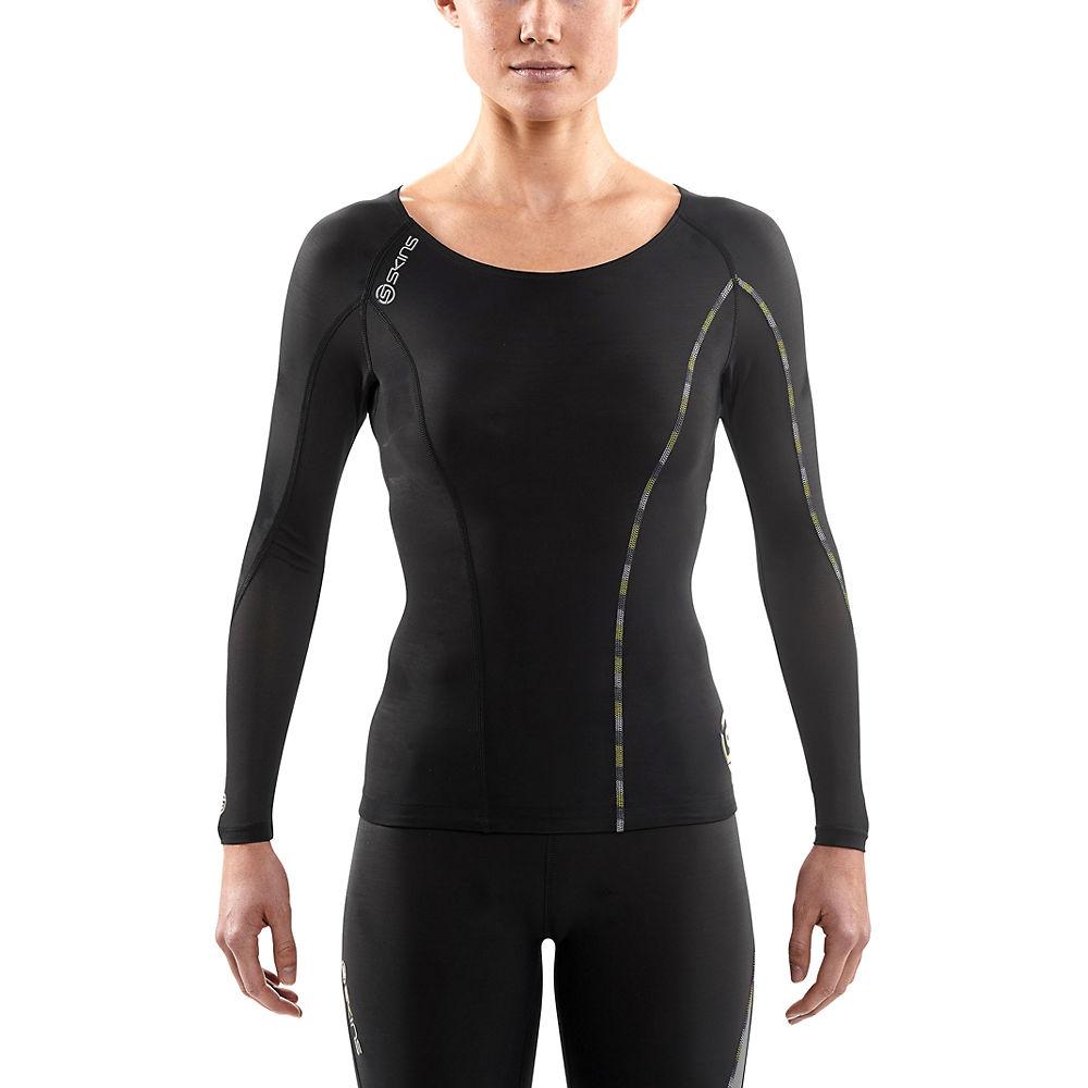 skins-womens-dn-amic-long-sleeve-top
