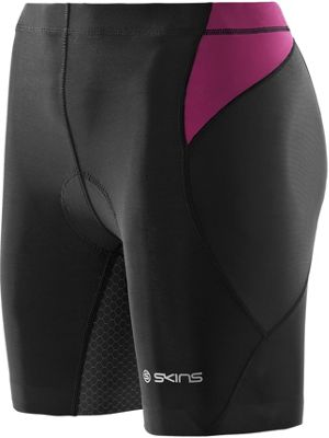 Short Skins TRI400 Femme AW16
