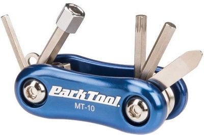 Multi-outils Park Tool MT10