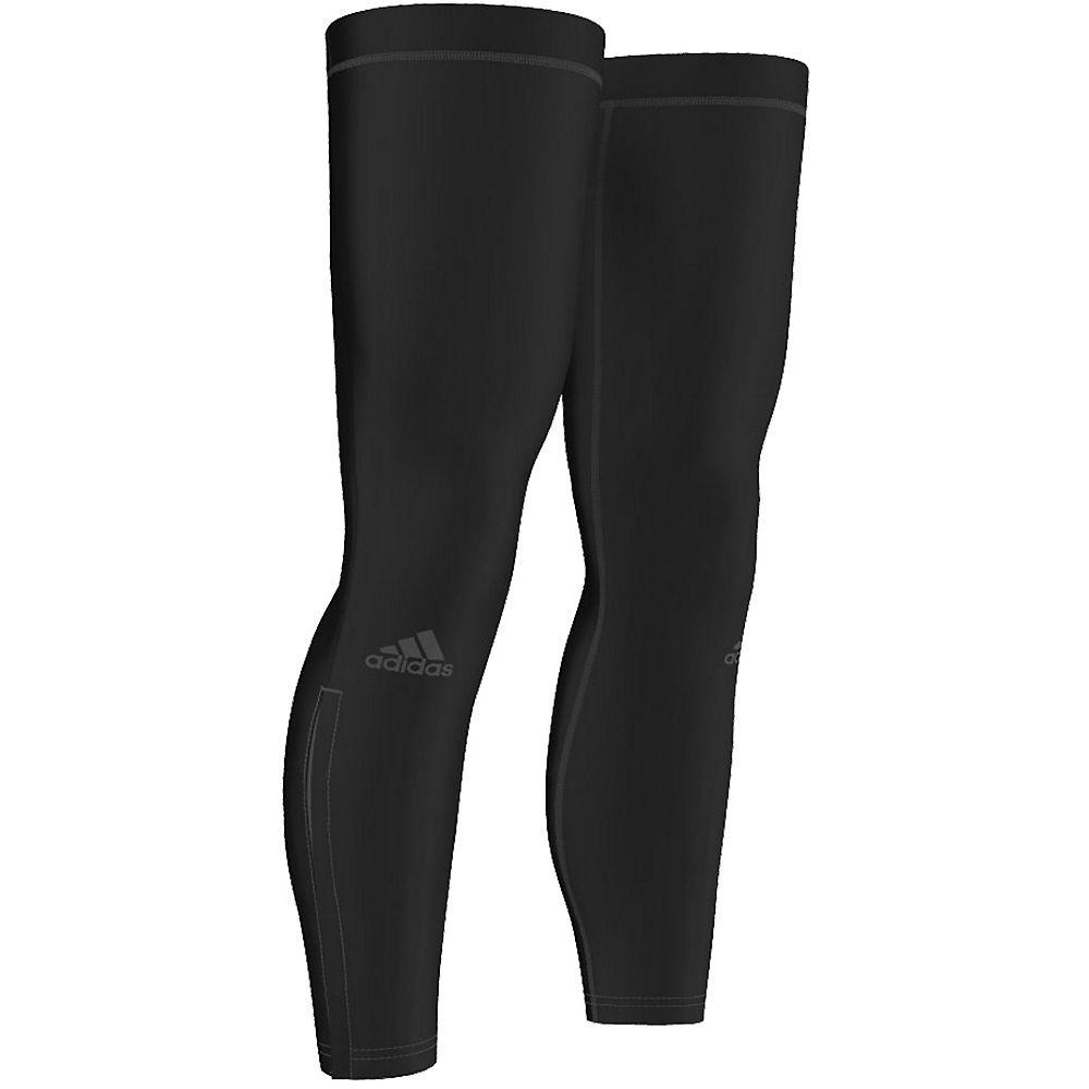 adidas-infinity-warm-leg-warmers-ss16