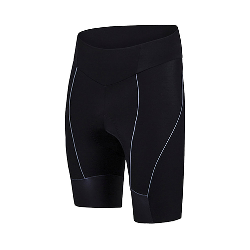 santini-womens-rea-20-shorts-ss16