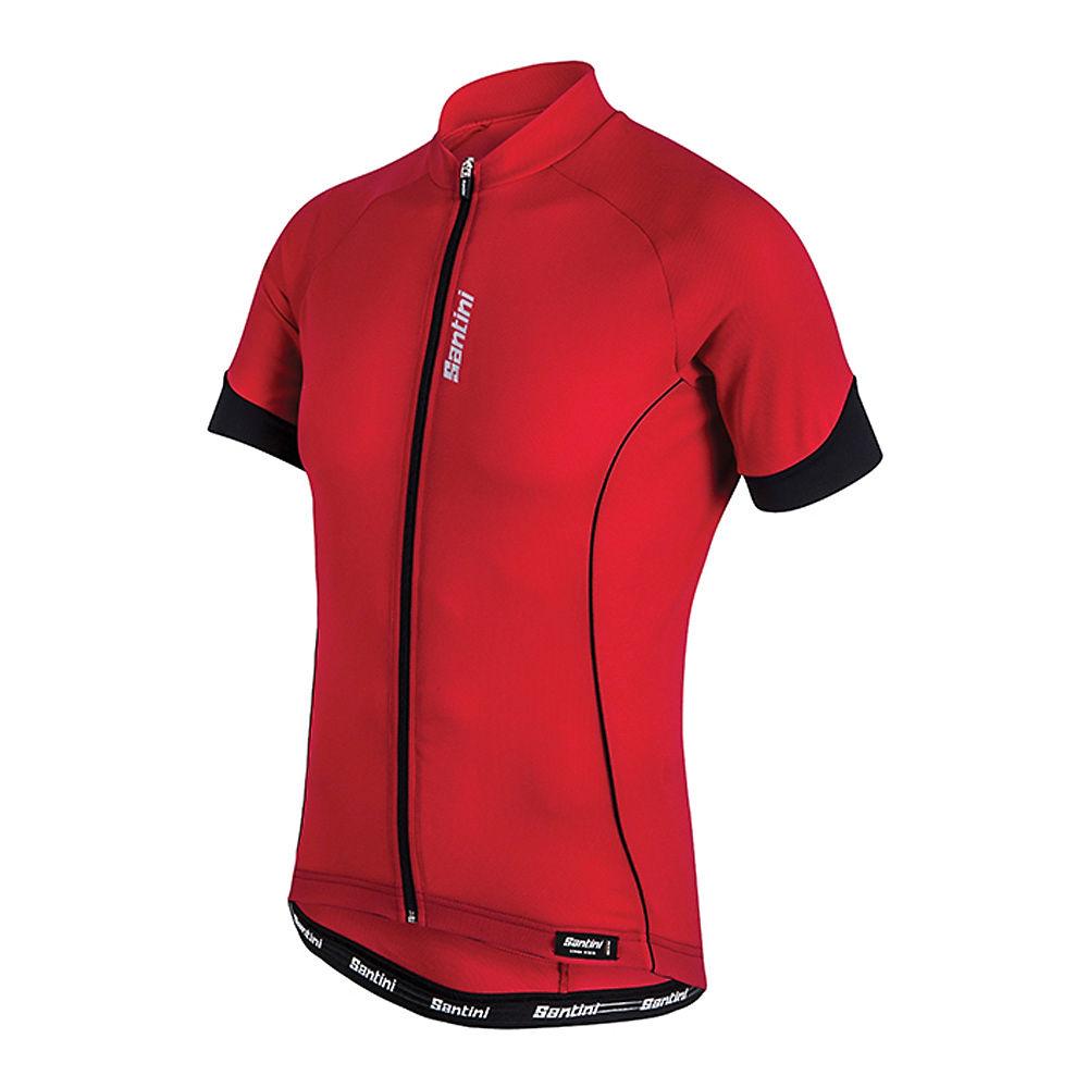 santini-ora-short-sleeve-jersey-aw16