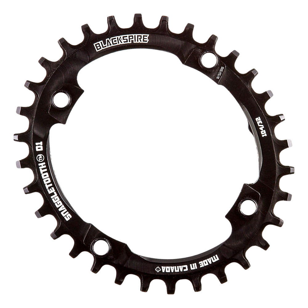 blackspire-snaggletooth-narrow-wide-oval-chainring