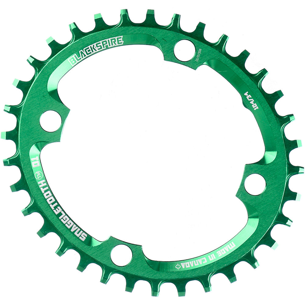 blackspire-snaggletooth-narrow-wide-chainring-oval