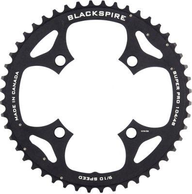 Plateau Blackspire Super Pro Outer Ramped