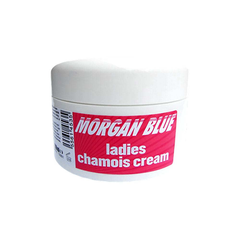 Crema de badana de mujer Morgan Blue (suave)