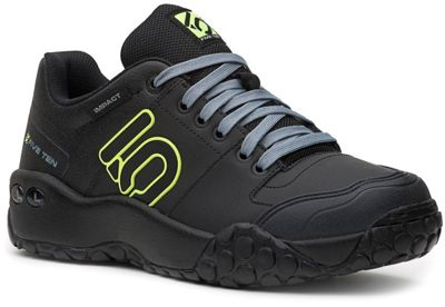 Chaussures Five Ten Sam Hill 2016