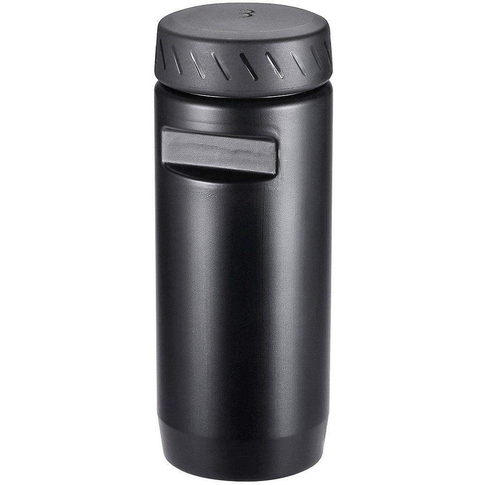 Botella para herramientas y cámaras BBB Toolcan L BTL-18L