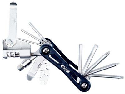 Multi-outils BBB Maxifold L Multi Tool BTL-41L