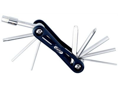 Multi-outils BBB Maxifold S Multi Tool BTL-41S