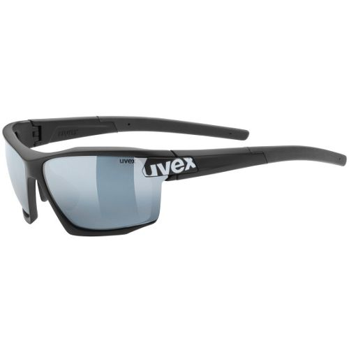 Lunettes de soleil UVEX SPORTSTYLE 113 Red //. jxGSHaCIKY