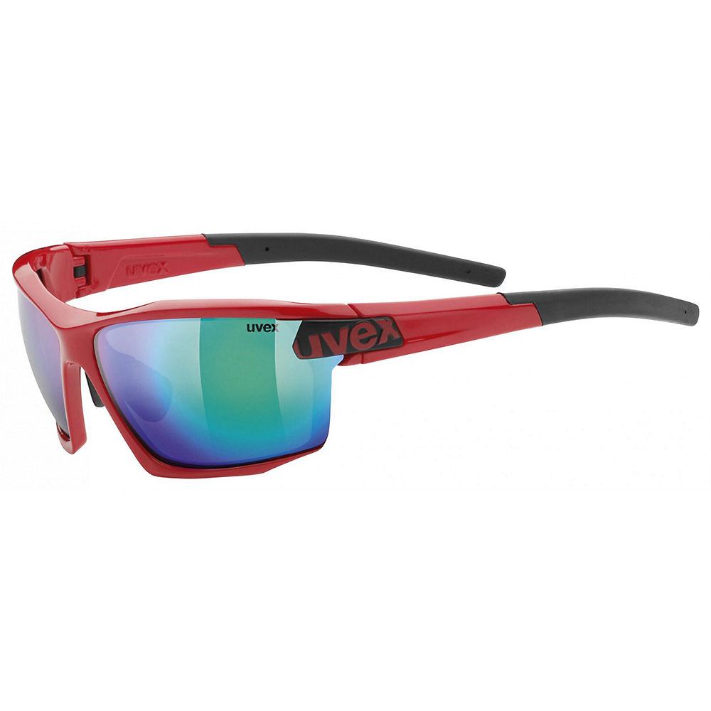 uvex-sportstyle-113-sunglasses
