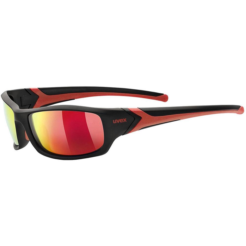 uvex-sportstyle-211-sunglasses