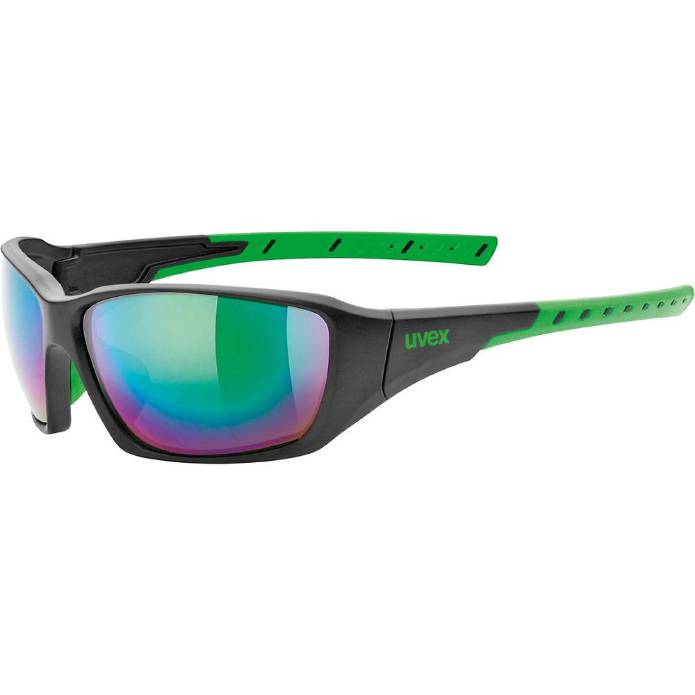 uvex-sportstyle-219-sunglasses