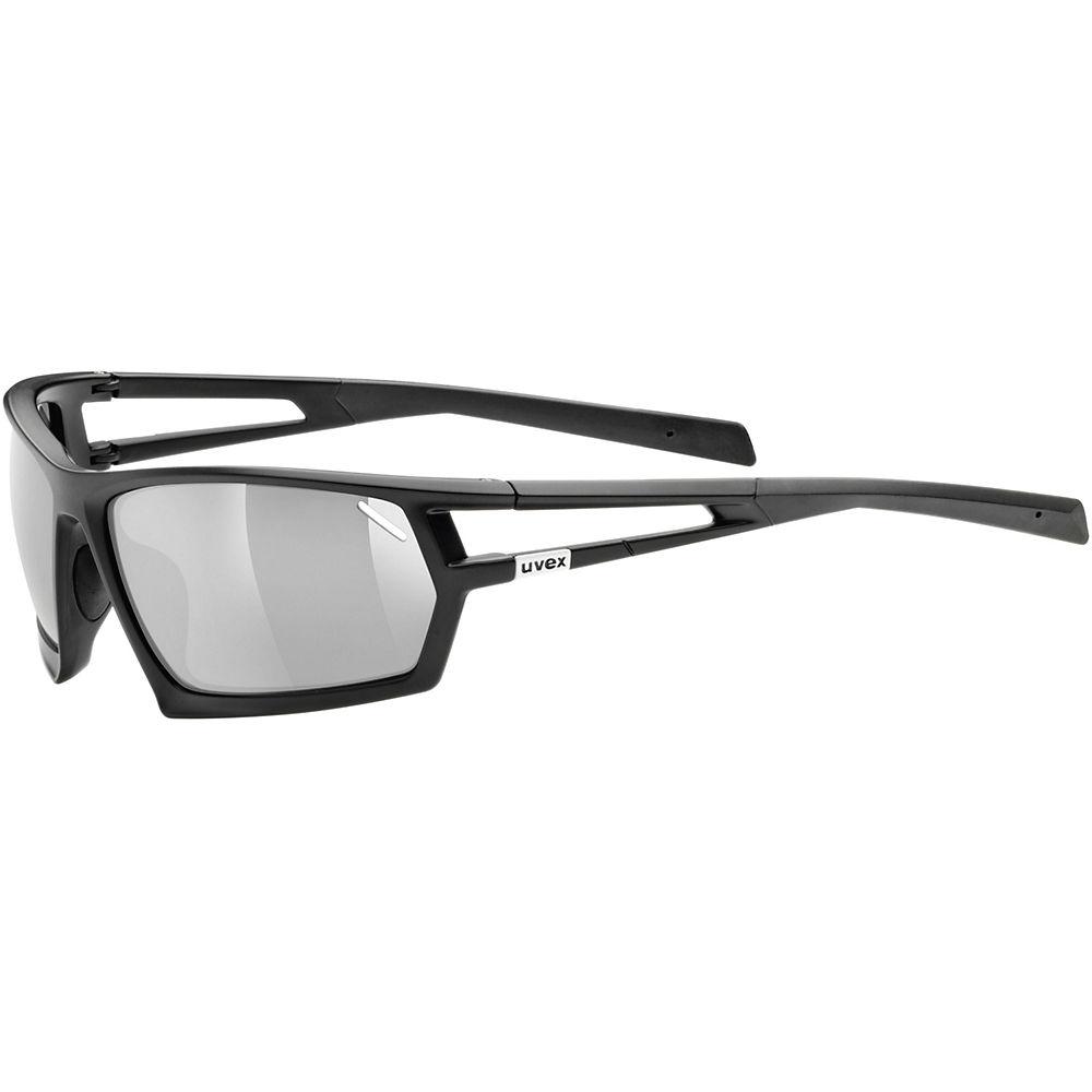 uvex-sportstyle-704-sunglasses