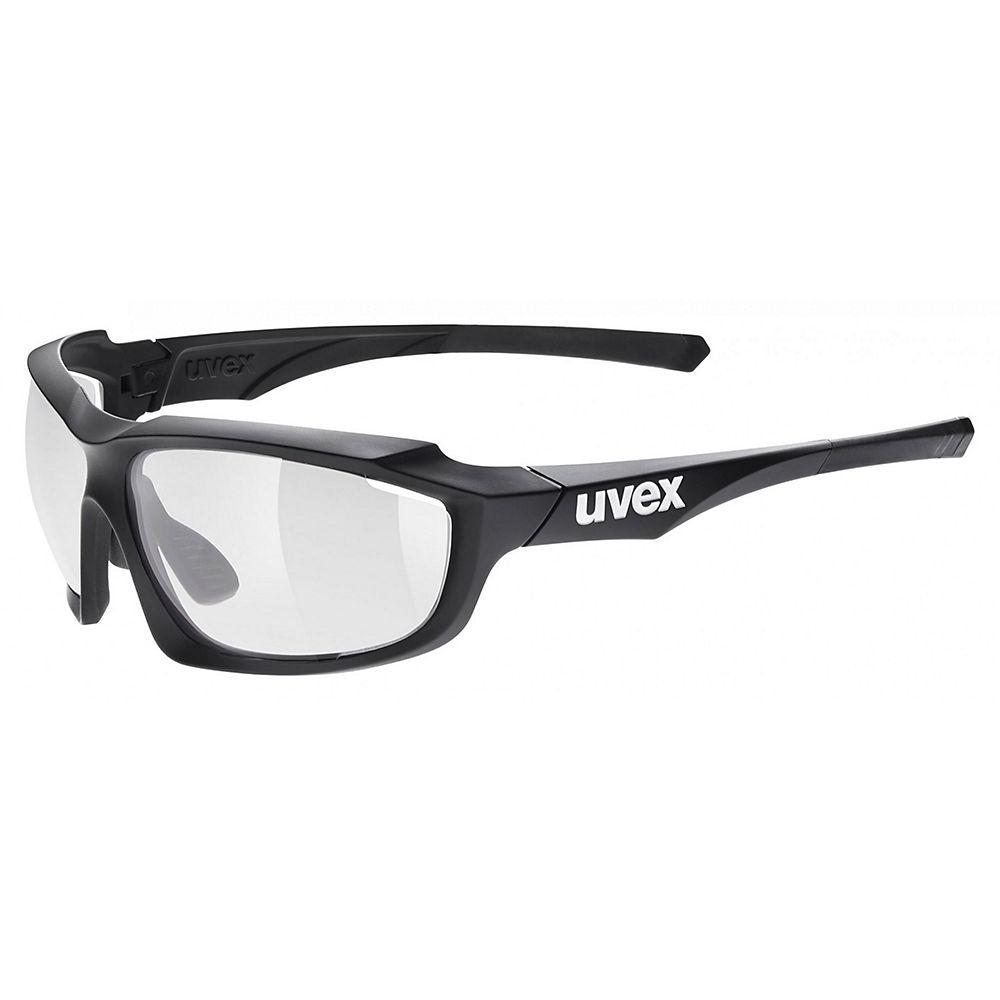 uvex-sportstyle-vario-710-sunglasses