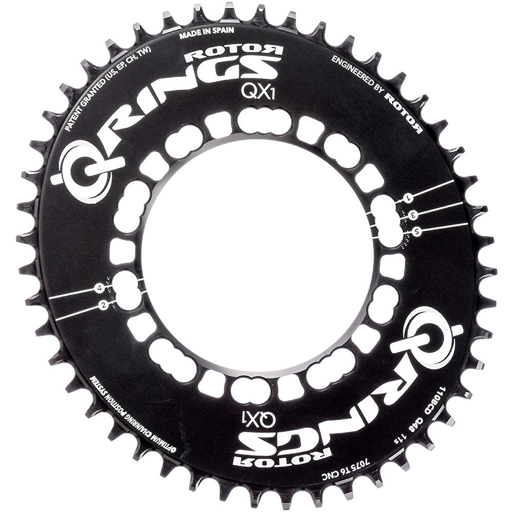 rotor-qx1-narrow-wide-oval-road-chainring
