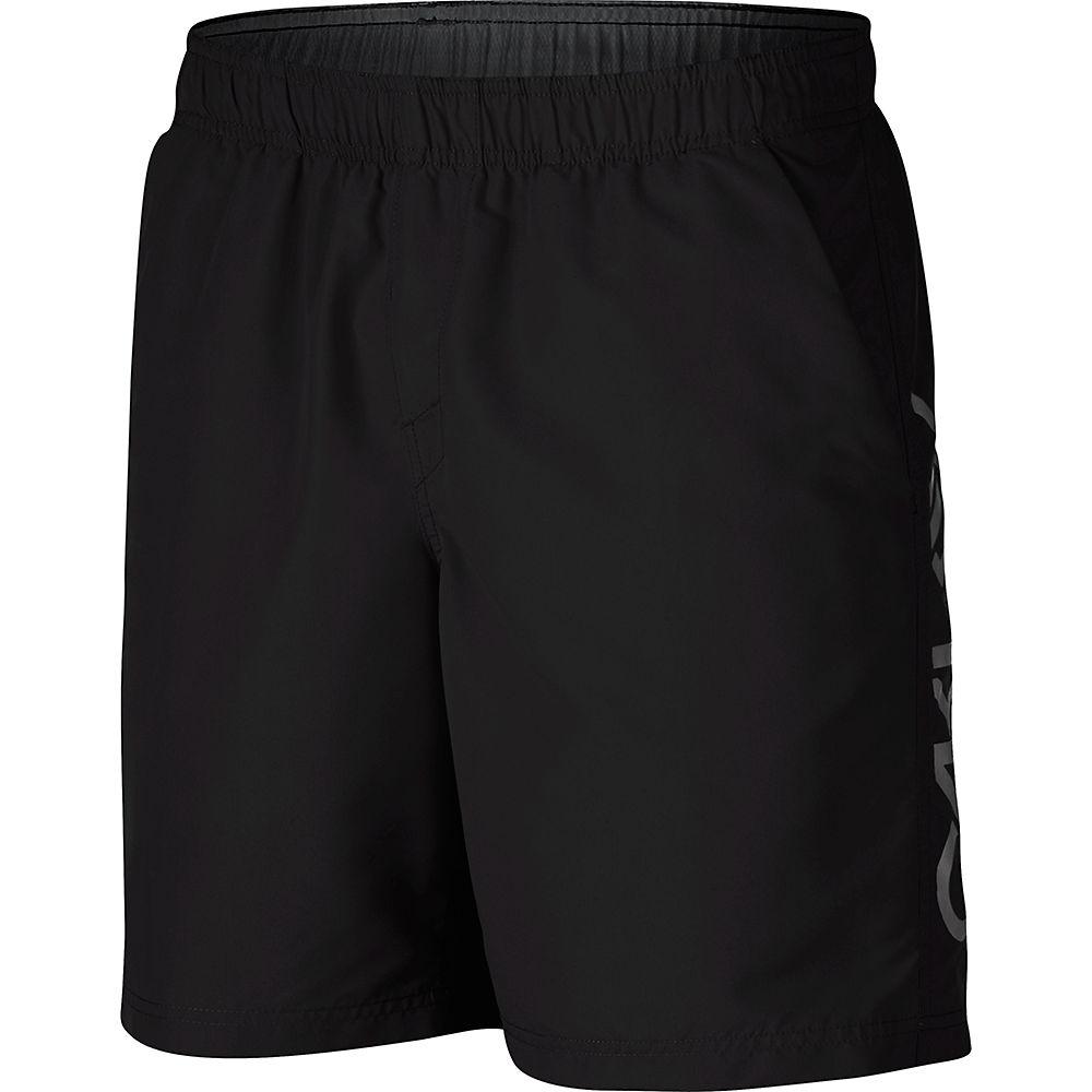 oakley-hop-octane-volley-ss16