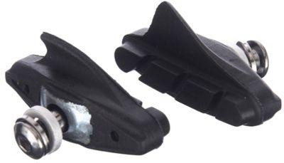 Patins de frein Clarks 55 mm Integral