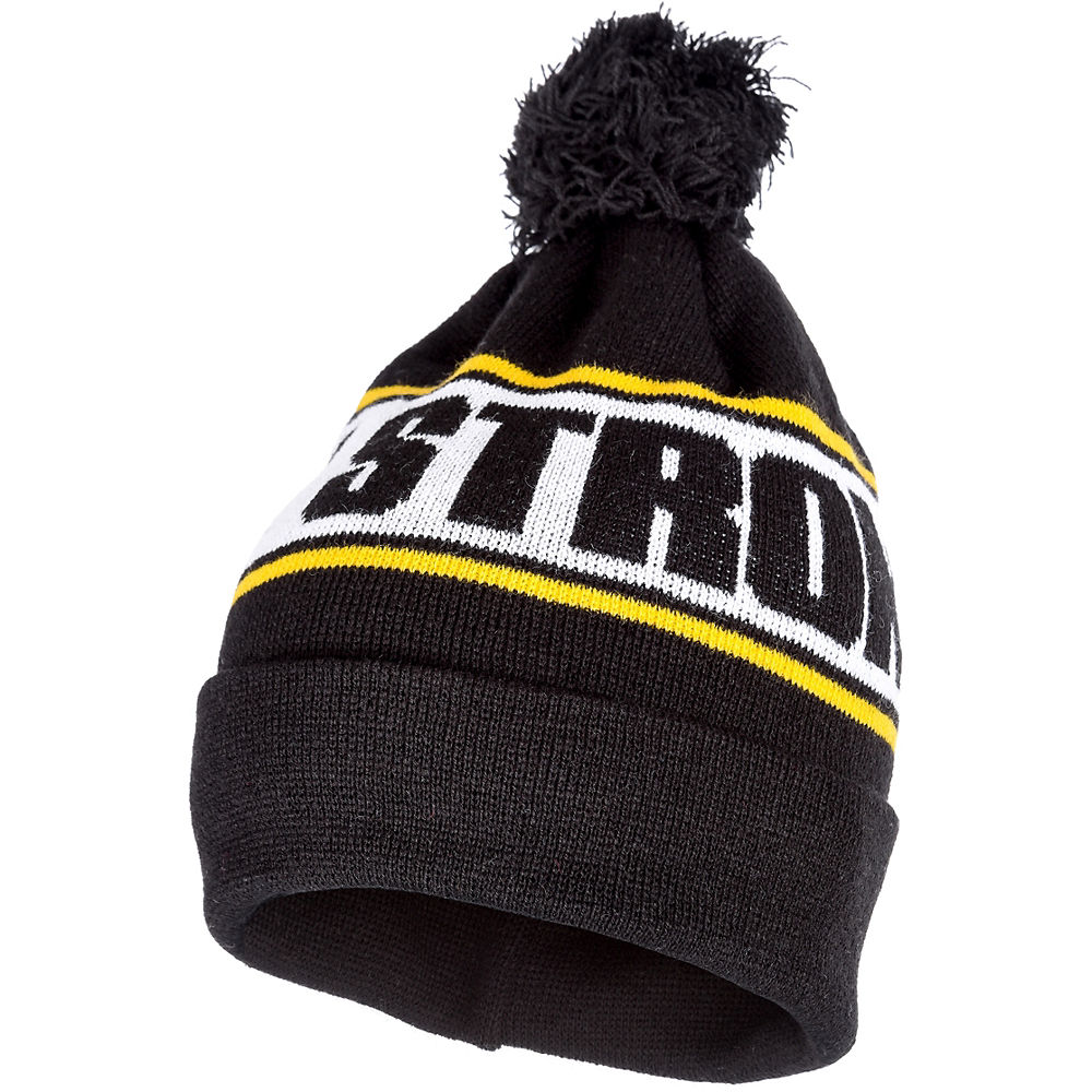 stay-strong-compact-bobble-beanie-ss16